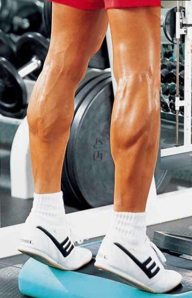 erkek bacak lazer epilasyon